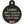 Load image into Gallery viewer, Milwaukee Bucks Pet ID Tags