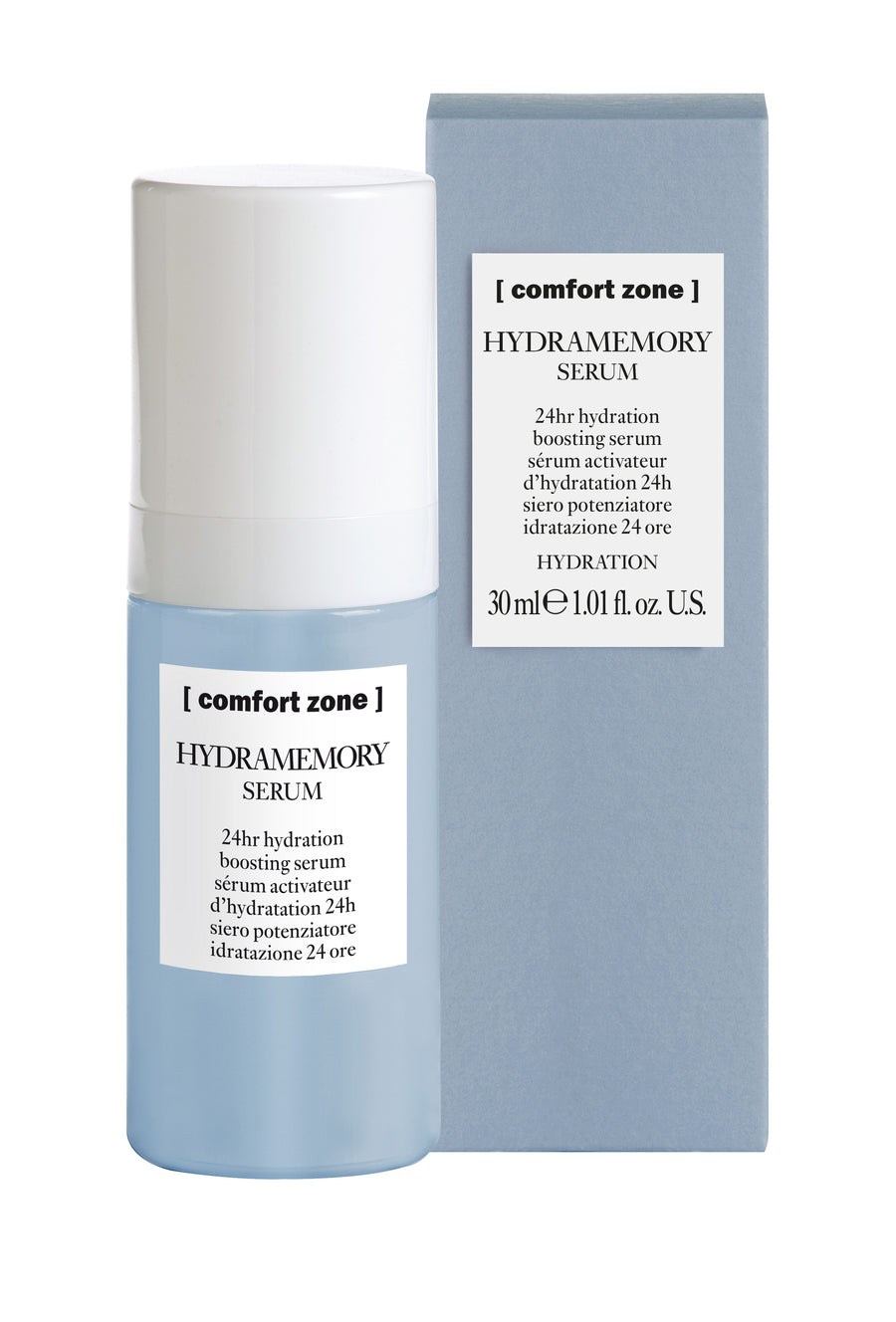 Hydramemory serum 30ml