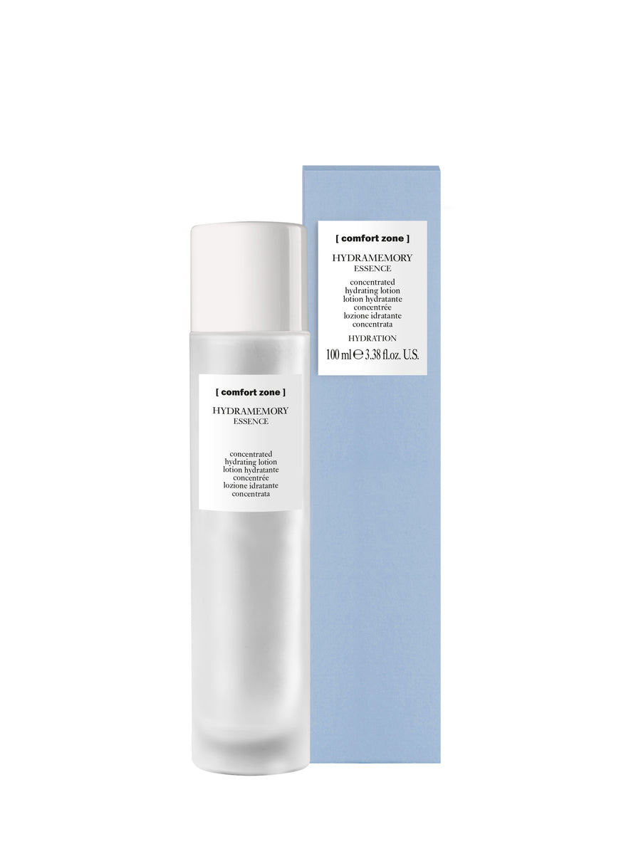 Hydramemory essence 100ml
