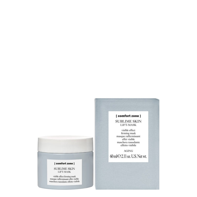 Sublime skin lift mask 60ml