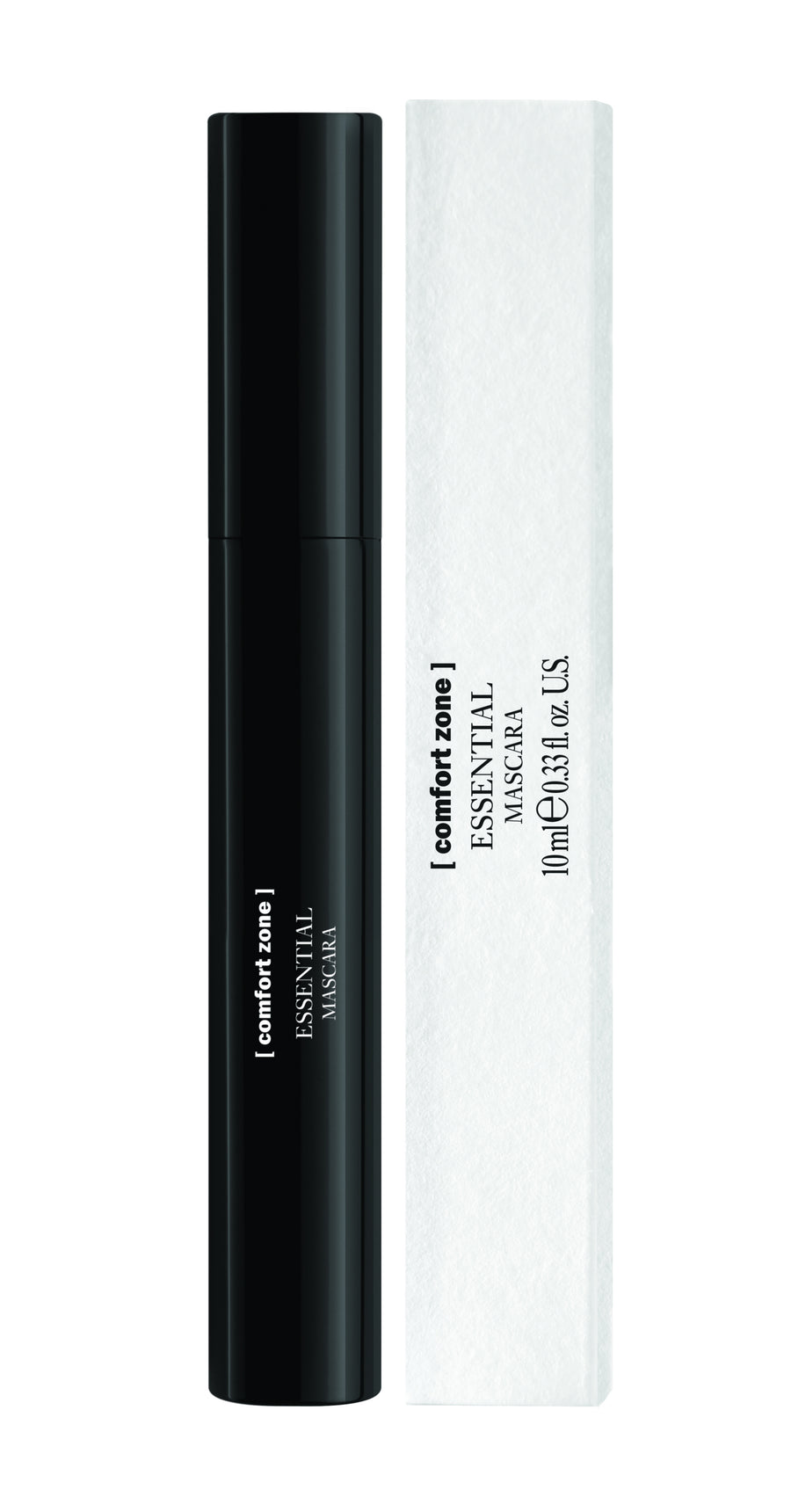 Essential mascara 10ml