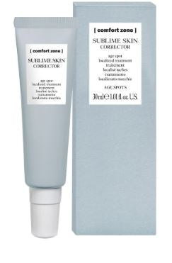 Sublime skin corrector 30ml