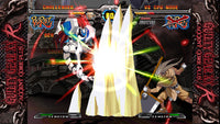 Load image into Gallery viewer, Guilty Gear 20th Anniv. Pack