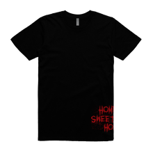 Load image into Gallery viewer, Home Sweet Home Belle Premium Tee