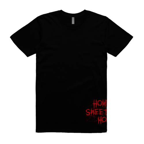 Home Sweet Home Belle Premium Tee