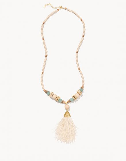 Mariana Necklace 28