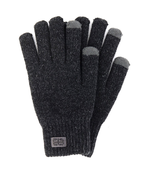 Men's Frontier Gloves