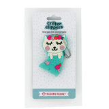 Critter Clippers - Kids Nail Clippers