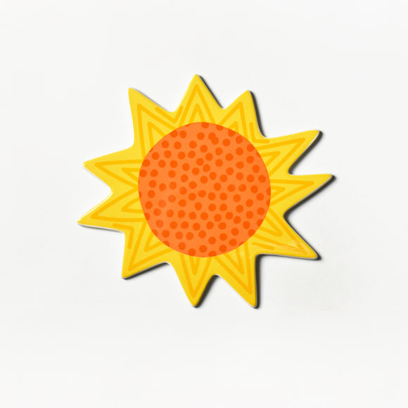 Sun Mini Attachment - More on order