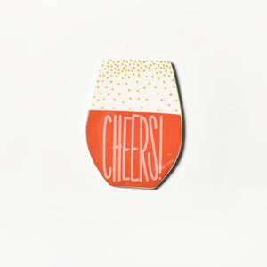 Wine Cheer Mini Attachment