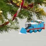 Hallmark Thomas the Tank Engine™ Santa's Helper Ornament