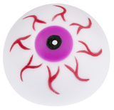 Eerie Eyeball Squeezie
