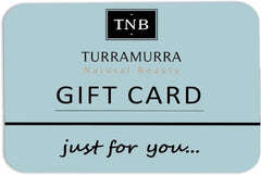 Our New Gift Cards