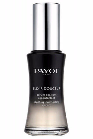 Payot Beauty Products Élixir Douceur