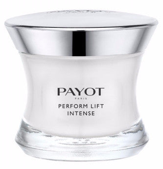 Perform Lift Intense