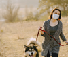 7 Ways to Bond With Your Dog During Quarantine