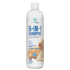 Image of PET CARE Sciences® 5-in-1 Dog Shampoo
