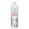 Image of PET CARE Sciences® Puppy Shampoo