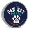 Image of PET CARE Sciences® Paw Wax and Snout Balm