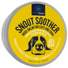 Image of PET CARE Sciences® Snout Soother For Cats & Dogs