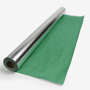 Bradford Thermoseal Light Duty Wall Breather 1350mm - Patnicar Insulation