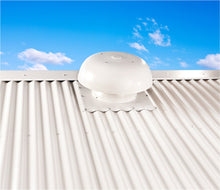 Load image into Gallery viewer, Bradford Ventilation Maestro BAL Powered Roof Vent - Patnicar Insulation