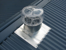 Load image into Gallery viewer, Bradford Ventilation TurboBeam Wind-Driven Roof Vent - Patnicar Insulation