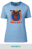 Cinco De Mutt-o (Dog) Cotton T-shirt