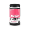 Amino Energy Optimum Nutrition Watermelon