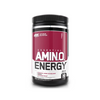 Amino Energy Optimum Nutrition Cherry