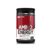 Amino Energy Optimum Nutrition Fruit Fusion