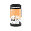 Amino Energy Optimum Nutrition Peach Cranberry