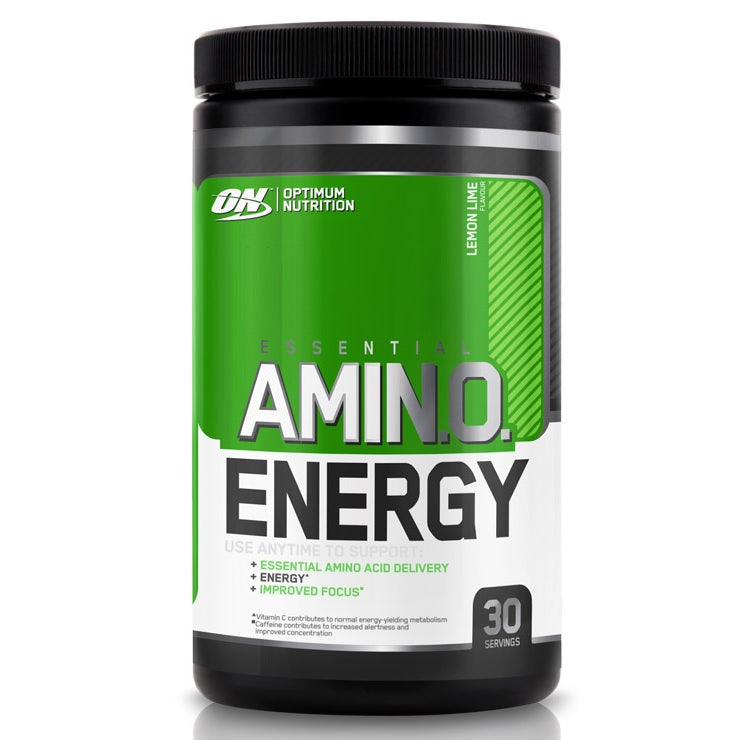 amino energy optimum nutrition lemon lime citron vert.jpg