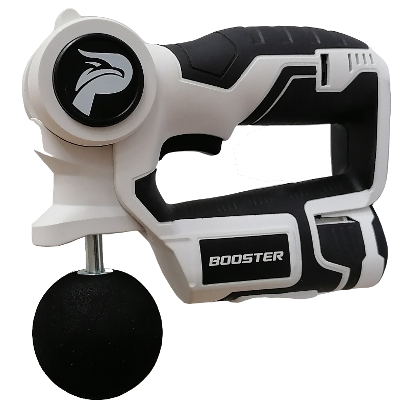 Massage Gun Booster