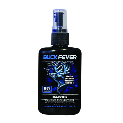 Buck Fever - Synthetic Scents - BF - FGland