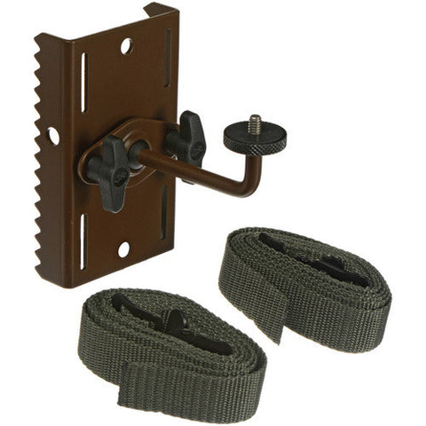 BROWNING TRAIL CAMERAS TREE MOUNT