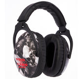 Pro Ears Passive Revo Noise Reduction Rating 25dB