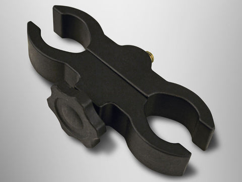 Universal Scope Mount
