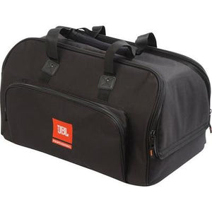 JBL EON610-BAG 10mm Padding Dual Carry Bag