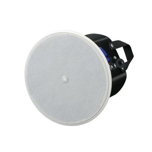 YAMAHA VXC4W IN-CEILING SPEAKER WHITE GRILL (PAIR)