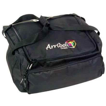 ARRIBA AC-155 AVENGER/DERBY LIGHTING BAG