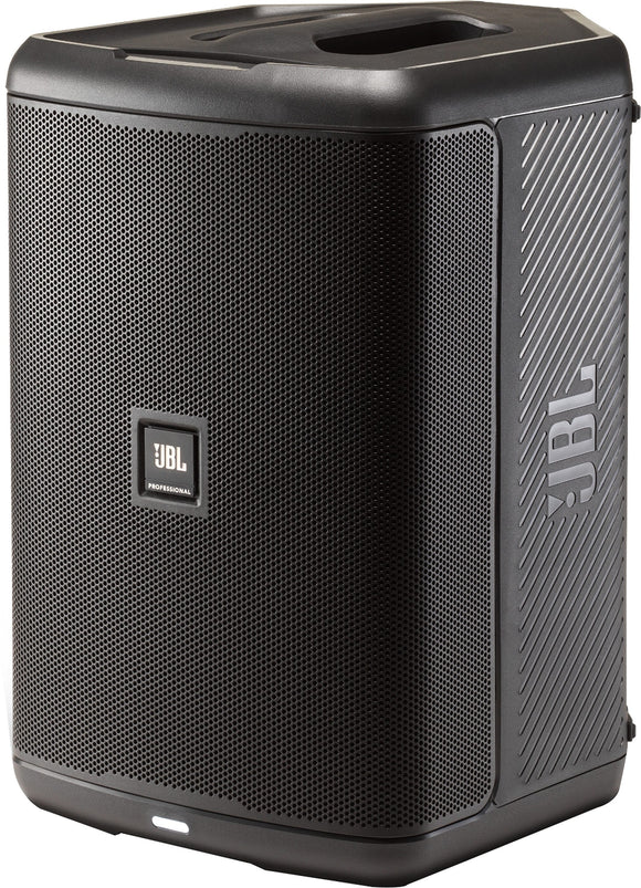 JBL EON ONE COMPACT PA SYSTEM