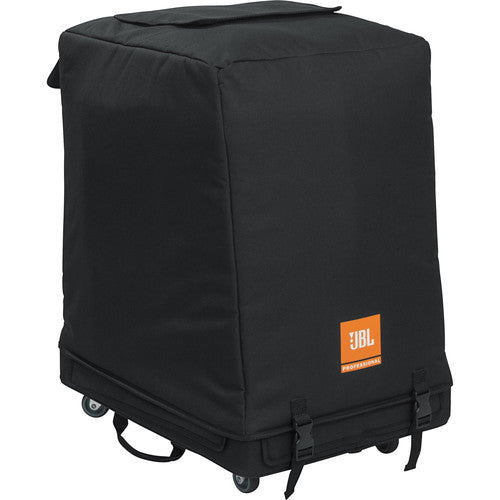JBL EON ONE TRANSPORTER BAG