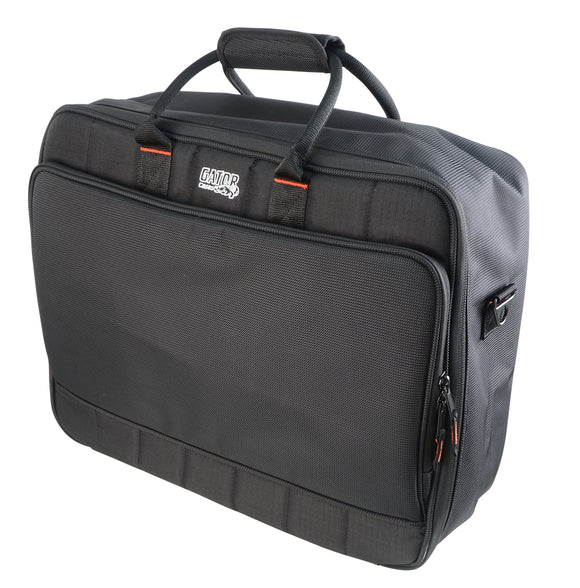 GATOR G-MIXERBAG-1815 MIXER BAG