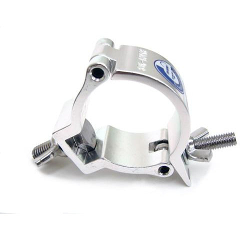 GLOBAL TRUSS MINI 360 CLAMP FOR 2IN PIPE