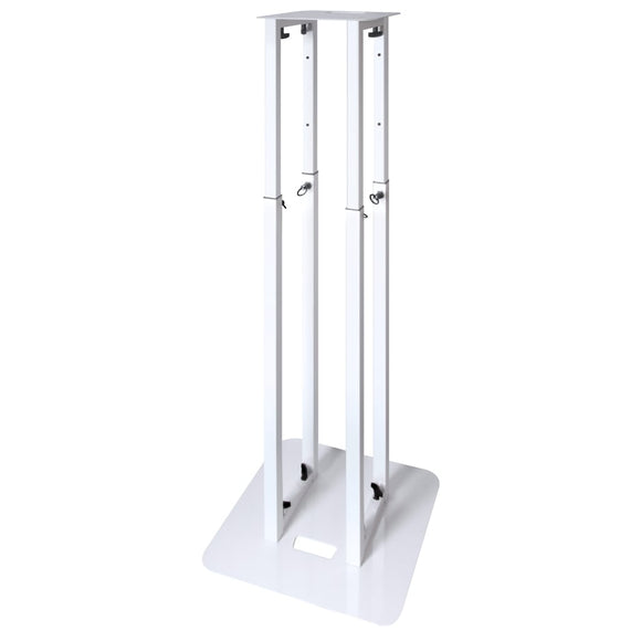 NOVOPRO PS1 XXL PODIUM AJUSTABLE