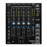 RELOOP RMX-90 DVS 4-CHANNEL DJ MIXER FOR SERATO