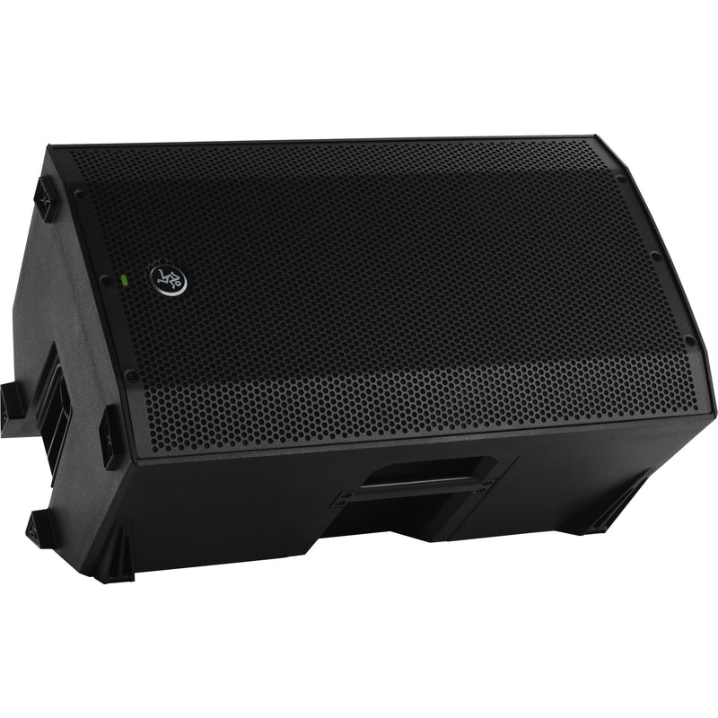 MACKIE THUMP12BST 1300W 12IN ADVANCED POWERED SPEAKER
