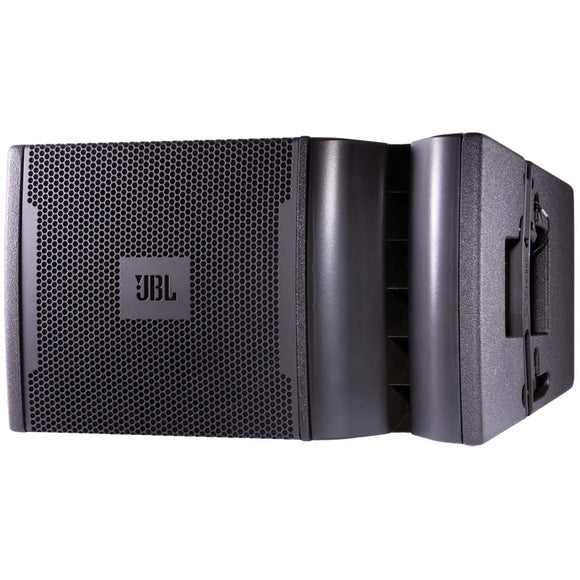 JBL VRX932LAP 12IN TWO-WAY POWERED LINE ARRAY SPEAKER