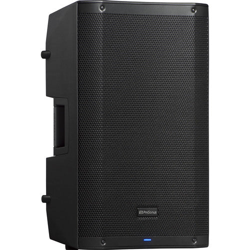PRESONUS AIR15 15IN 1200W POWERED SPEAKER